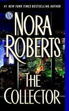 The Collector, Roberts, Nora, New Book