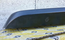 N.O.S spoiler becquet RENAULT 25 ref 7701349826 V6 injection turbo baccara limou