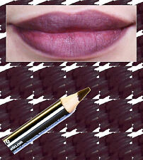 NYX SLIM LIP PENCIL~ LINER ~ Y2K ~ DEEP VIOLET PURPLE ~ BN