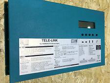 TELE-LINK Teleservice Gerät von Process-Informatik für Siemens SPS S5 + S7