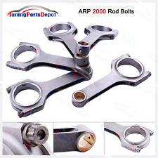 For Volvo 850 2.3 Turbo R B5234T High Performance Conrod Connecting Rod SALE TPD