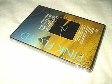 DVD Pink Floyd The Making Of The Dark Side Of The Moon