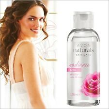 Avon Naturals Rose Water 150ml, New PRODUCT