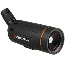 Celestron C70 Mini Mak Maksutov-Cassegrain Spotting Scope, London
