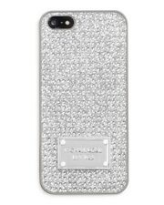Micheal Kors Crystal Smartphone case