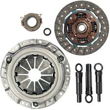 CLUTCH KIT NEW GENERATION 04-061 for 85-99 TOYOTA COROLLA MR2 PASEO TERCEL 1.5L