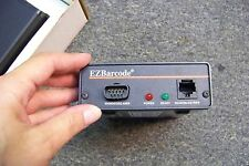 ezbarcode tks-wedge-030 EZBarcode Keyboard Wedge Decoder ~ c