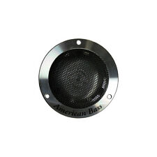 "American Bass MX250T 1"" Compression Tweeter 4Ohm 150W Max Sold Each"
