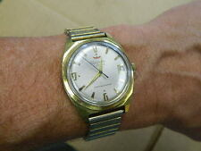 VINTAGE WALTHAM AUTOMATIC MEN'S WATCH (5913-WATCH-3)