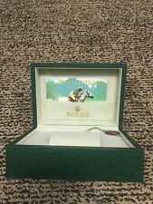 Rolex Watch Box *NEW*