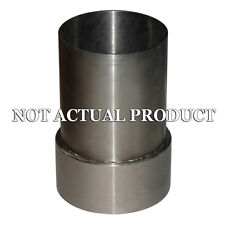 ADV Sleeve Flanged W Port RS Johnson/Evinrude 125,140,300hp Outer Diameter 3.875
