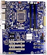 Intel DZ68DB ATX LGA1155 DDR3 New Board Only No I/O No Acc