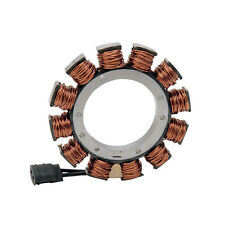 Alternator Stator Harley-Davidson 1340 1981 to 1988