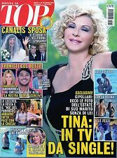 Top.Tina Cipollari,Jonas Berami,Loredana Lecciso,Andy Luotto,Diane Fleri,iii
