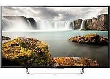 "SONY BRAVIA 48"" 48W650D LED TV 1 YEAR VENDOR WARRANTY"