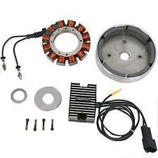 Cycle Electric Single Phase Alternator Kit - CE-32TL