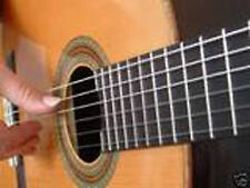 LEARN TO PLAY THE GUITAR – BEGINNER TO ADVANCED - STEP BY STEP LEARNING