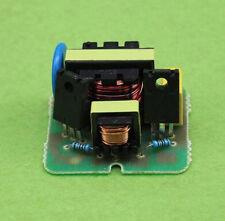 35W INVERTER CIRCUIT 12V - 220V STEP UP BOOST CONVERTER TRANSFORMER MOBILE DIY