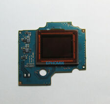 Genuine Repai Part For Nikon D5200 CCD Image Sensor CMOS without Optical Filter