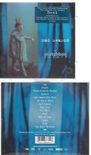 CD--MATCHBOX TWENTY -- -- MAD SEASON