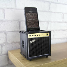 Air Amp Iphone Speaker Unplugged Smartphone Speaker Amplifier Wireless gift