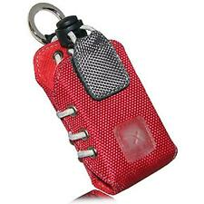 SPORTS POUCH COVER WITH ARMBAND AND NECK LANYARD FOR CELL PHONES/IPOD/MP3 PLAYER