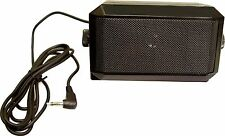 47-25 Extension Speaker for Radio Scanner Amateur CB