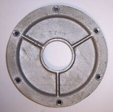 TRIUMPH TRANSMISSION CLUTCH DRIVE SPROCKET MAINSHAFT COVER PLATE 500 650 750