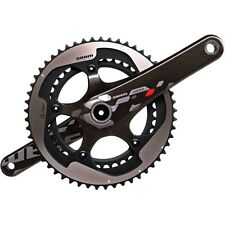 SRAM Red 22 GXP Carbon Road Crankset 11-speed 50/34T 172.5mm OEM