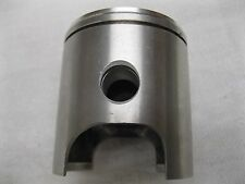 New Wiseco 149P6 Kawasaki H1 triple .060 O/S piston only 61.50mm 3rd oversize