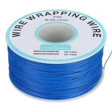 300M Wire Cable Only for Dog Pet Underground Pet Fence Electric Shock training