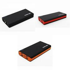 3x Power Bank Case Kit 18650 Battery Charger Portable for Smart/Mobile Phone