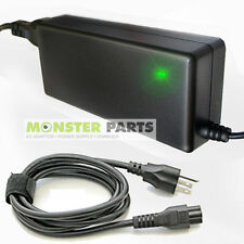 POWER SUPPLY ADAPTER AC 12V Polaroid FLM-2011 LCD TV