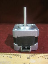 High End Systems Stepper Motor part # 99270064