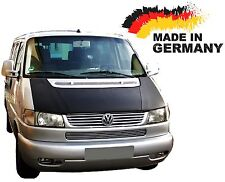 Haubenbra VW Bus T4 OS Steinschlagschutz Car Bra Protection Hood Cover Bonnet