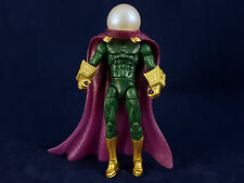 """Marvel Universe Mysterio 3.75"""" Action Figure Spider-Man Homecoming"""