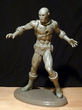 IRON MAN MARVEL AVENGERS 1/6 scale resin model kit statue