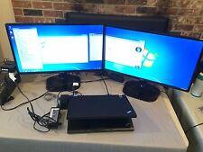 Lenovo ThinkPad T430, i5-2.50Ghz, mSATA SSD 256GB Win 10 Pro 64