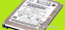 "750GB Hard Drive Apple MacBook 13.3"" A1278 A1342"