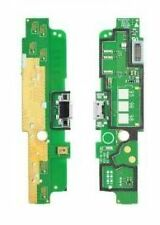 USB Charging Connector Port Flex Board for Nokia Lumia 625