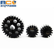 Hot Racing Axial RR10 Bomber Hardened Steel Gear Set YET1000TC