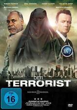 Danny Glover - Der Terrorist