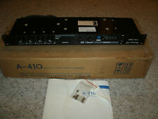 Lite Puter A 410 Lighting Controller - MInt Condition !!
