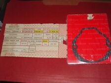 NOS Honda Gasket 1981-1985 ATC110 1985-1986 TRX125 30391-121-740