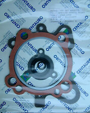 CENTAURO TOP END Gasket set kit Aprilia 600 ETX PEGASO TUAREG 1988-90 411A600TP