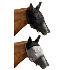 Fly Masks ~ #1 Most Popular & Preferred by Olympic Riders & Their Horses!