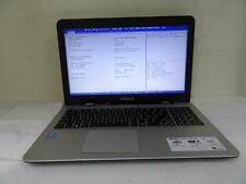 "Asus R556LA-RS51 15.6"" i5-5200U 2.2GHz 4G 320GB DVD+RW Laptop"