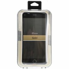 Power Support ARC Bumper Gold Resilient Protection for iPhone 6 Plus / 6s Plus