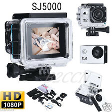 SJ5000 1080P Full HDMI HD DV Sport Recorder Car Action Camera Camcorder Original