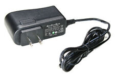 Super Power Supply® AC / DC Adapter Charger Cord Plug 9V 1A (1000mA) 9 Volt